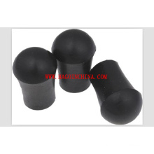 High Quality Heat-Resistant Silicone Rubber Feet