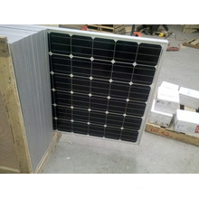 High Efficiency 250W Monocrystalline Photovoltaic Solar Panel with TUV UL CE