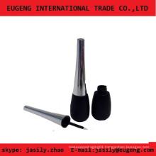 Eyeliner packaging from EUGENG
