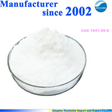 Hot sale & hot cake high quality Tetrapropylammonium bromide 1941-30-6