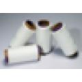 Energy Saving PFY twister machinery textile machinery