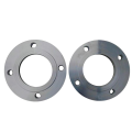 5K Slip-On Flanges