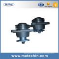 Chine La coutume en aluminium de haute précision faite sur commande de fournisseur de moulage mécanique sous pression