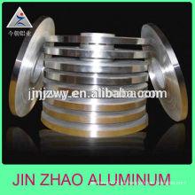Fabricación de 1100 tiras de aluminio H14