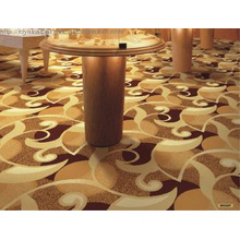 Mordern 100% PP carpet for hotel and home used