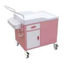 Hospital Ergonomic Elegant Baby Crib
