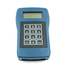 The newest Tacho Programmer Tachograph Programmer CD400