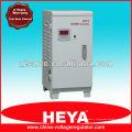SRV-20000-D vertical relay type voltage stabilizer
