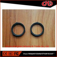 Joint d'anneau rectangulaire NT855 3024709