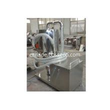 WDG production line ZKS vacuum feeder