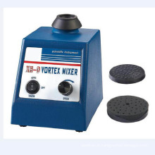Equipamento de Laboratório Vortex Mixer Xh-D Fazer na China