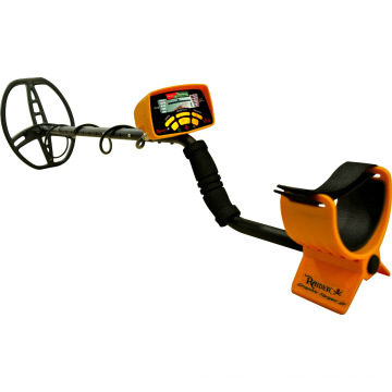 MD6350 Hobbies Metal Detector Underground Metal Detector for Sale