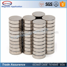 rare earth magnet for generator, motor magnet free energy for sale