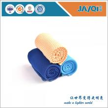 High Quality Sport Cooling Towel Reviews