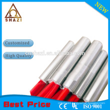 electric small plastic injection mould cartridge heaters