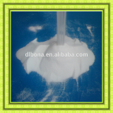Chlorinated polyethylene CPE resin CPE POWDER
