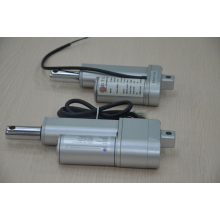 Electric linear actuator motor 12V with good quality