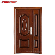 TPS-047sm Neue Sicherheit Hot Mother and Son Door