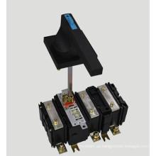Interruptor de aislamiento de la serie Hh15A (QA)