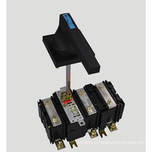 Изолирующий переключатель серии Hh15A (QA)