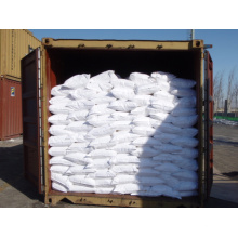 Dibasischer Blei Phosfite -PVC Stabilisator