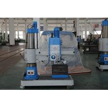 Máquina radial Z3032X10 da broca do Ce da elevada precisão, Z3040X10
