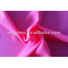 100% Polyester Tissue Faille Fabric for Lady Dress