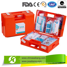 ABS Medical First Aid Kit with Competitive Price
