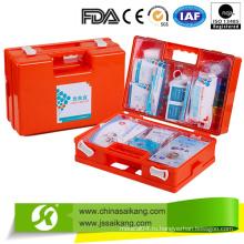 ABS медицинская аптечка с конкурентоспособной ценой