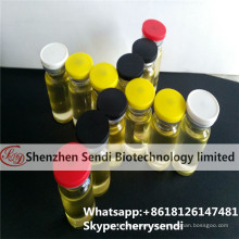 Pulver-Zyklus Bodybuilding CAS13103-34-9 Boldenone Undecylenate Equipoise EQ