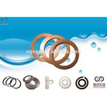 brass lock washer manufacturer