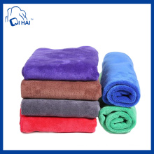 Home Daily Microfiber Cleaning Towel (QH6609854)