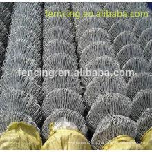 malha de elo da cadeia de alta qualidade (made in China)