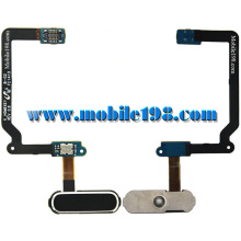 Home Button Flex Cable Ribbon for Samsung Galaxy S5 G900f Parts