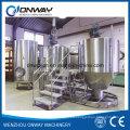 Bfo Stainless Steel Beer Beer Equipment for Fermentation