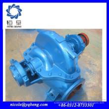 Pompe à eau diesel haute qualité