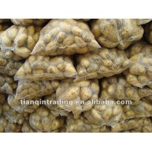 2012 fresh potato for sale