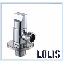 toilet brass angle valve 864