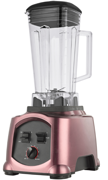 Commercial Blender Yx 030 02