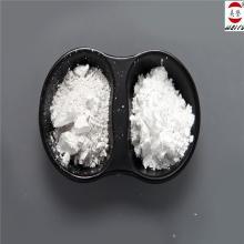 페인트 및 코팅 용 알루미늄 디 하이드로 겐 트리 폴리 포스페이트