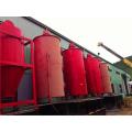 Высокое качество скорлупы кокосового ореха уголь делая машину завод с цена биомассы