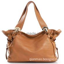 The Fashion Handbags for Women (QMAP0019)