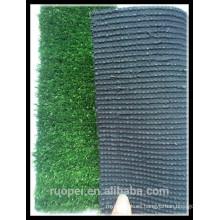 la mejor alfombra de césped artificial para interiores al aire libre