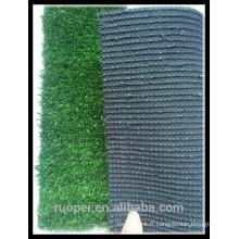 le meilleur tapis de gazon artificiel extérieur