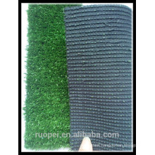 best indoor outdoor artificial turf carpet