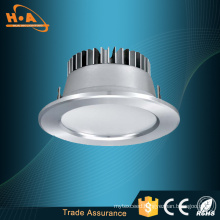3W/5W/7W Good Feedback Commercial Lighting LED Down Lamp