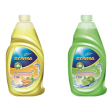 Baoma Dish Wash Detergente Líquido