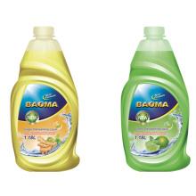Baoma Для Мытья Посуды Моющее Средство Жидкость