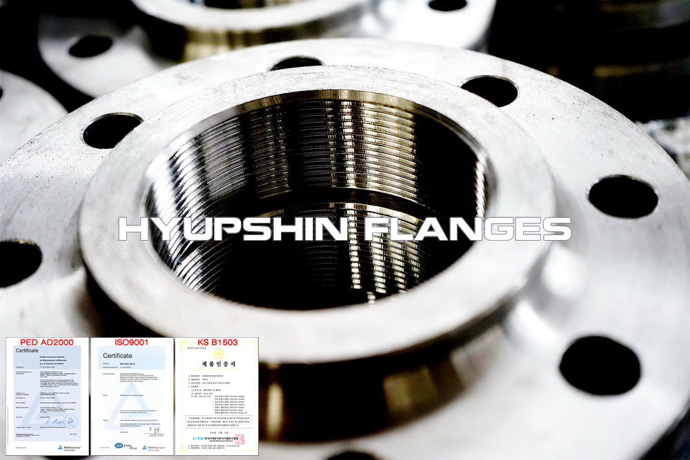 hyupshin_flanges_npt_screwed_threaded