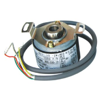 import high quality embroidery parts encoder